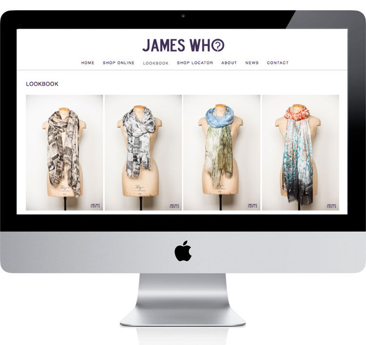 webhop-jameswho