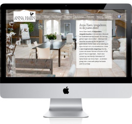 website-annehaen