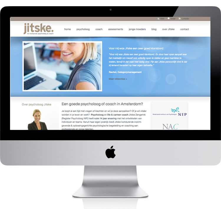 website-jitske-psycholoog