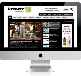 website-krnwtr