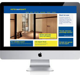 website-verbouwexpert