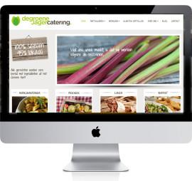 website-degroenejagercatering