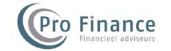 Pro Finance