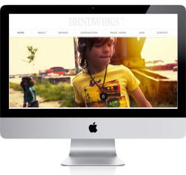 website-brndwrks