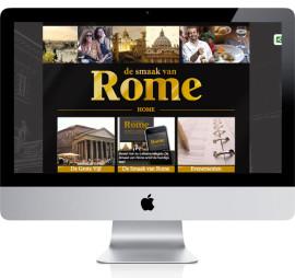 website-dsvr