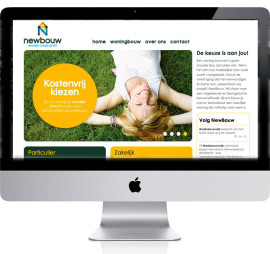 website-newbouw
