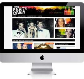 website-partycrew