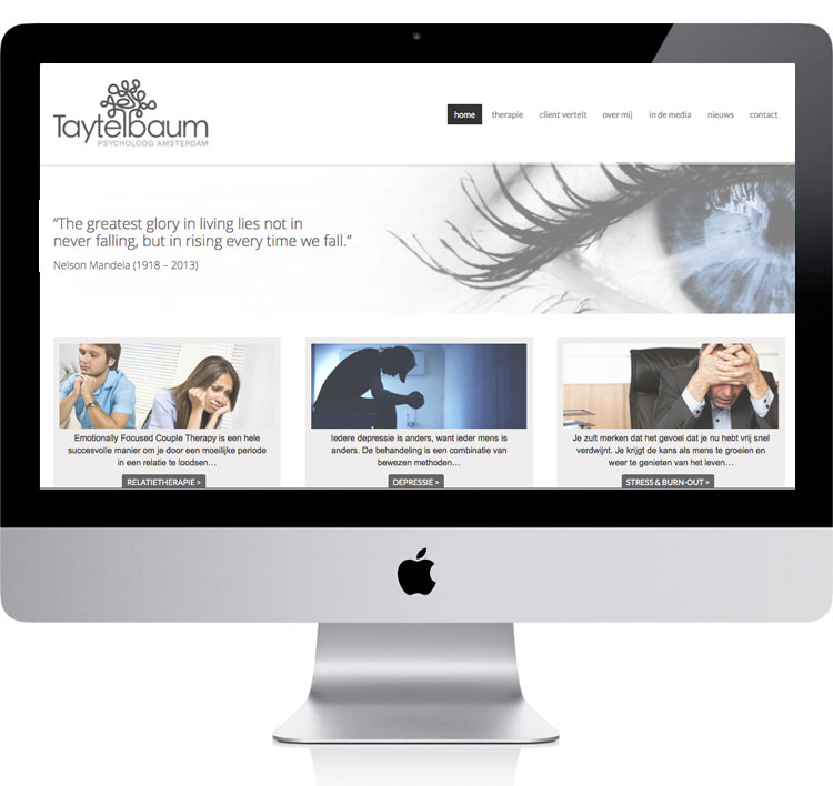 website-psycholoog-taytelbaum