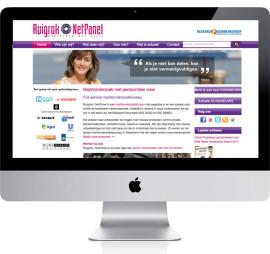 website-ruigroknetpanel