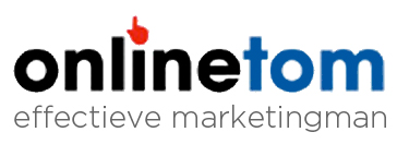 OnlineTom Internet Marketing